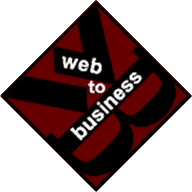 W2BUSINESS - best internet solutions for your business